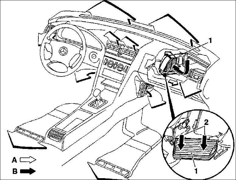 Как увеличить дорожный просвет (клиренс) автомобиля